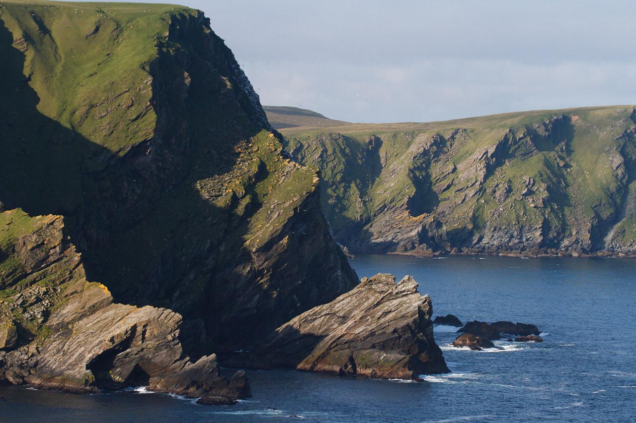 shetland-11