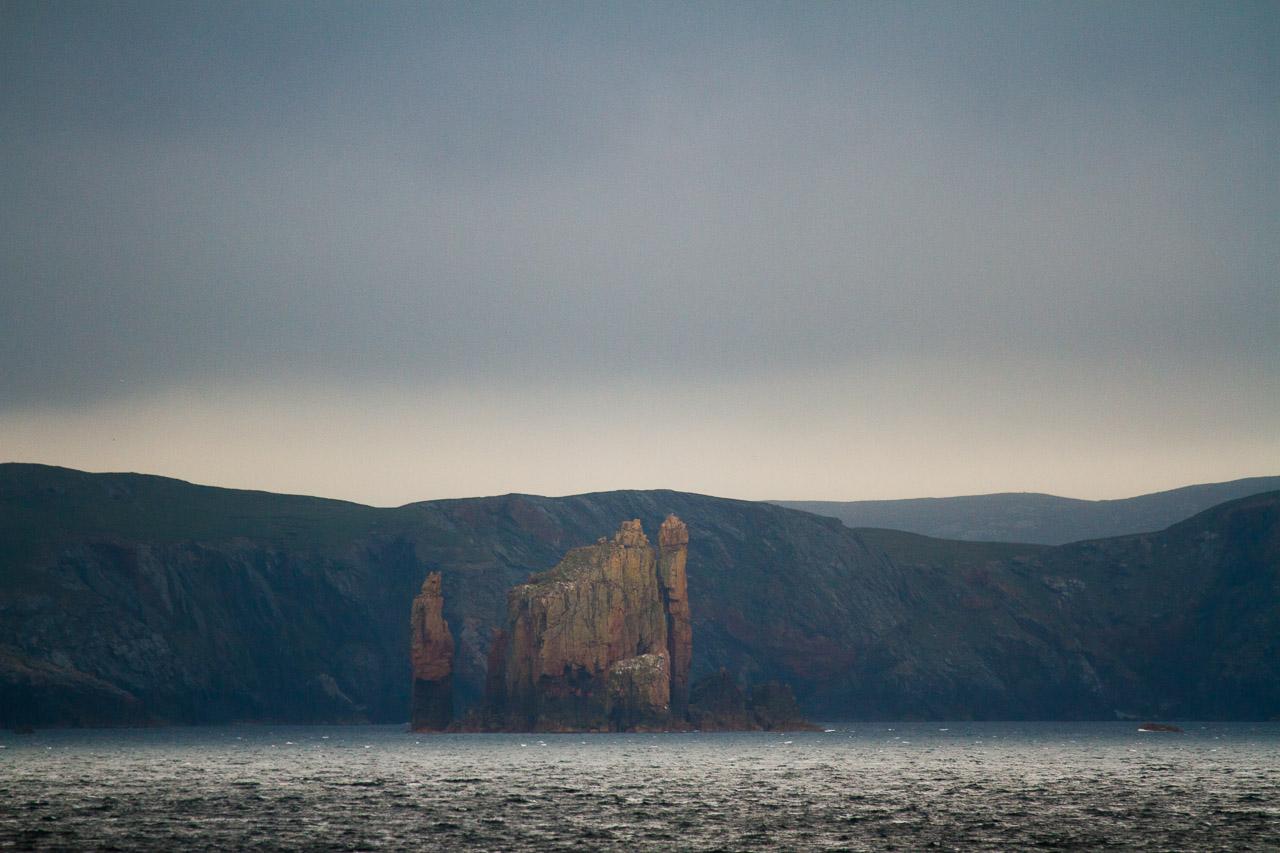 shetland-21
